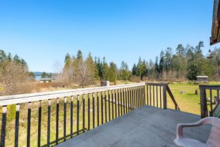 Photo 12: 8132 Macartney Dr in : CV Union Bay/Fanny Bay House for sale (Comox Valley)  : MLS®# 872576