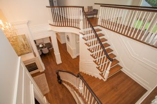 """Photo 62: 20419 93A Avenue in Langley: Walnut Grove House for sale in """"Walnut Grove"""" : MLS®# F1415411"""