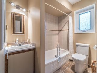 Photo 30: 6285 Sechelt Dr in : Na North Nanaimo House for sale (Nanaimo)  : MLS®# 863934