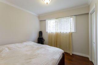 Photo 10: 1770 REGAN Avenue in Coquitlam: Central Coquitlam House for sale : MLS®# R2404276