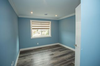 Photo 26: 38772 BUCKLEY Avenue in Squamish: Dentville House for sale : MLS®# R2580702