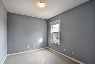 Photo 21: 143 Canals Circle SW: Airdrie Semi Detached for sale : MLS®# A1089969