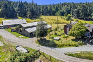 Photo 21: 2521 North End Rd in : GI Salt Spring House for sale (Gulf Islands)  : MLS®# 854306