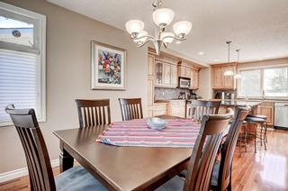Photo 12: 5631 LODGE Crescent SW in Calgary: Lakeview Detached for sale : MLS®# C4261500