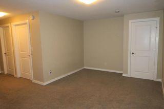 Photo 15: 5 740 Traverse Road in Ste Anne: R06 Condominium for sale : MLS®# 202105964
