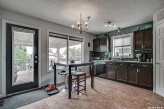 Photo 6: 327 George Road in Saskatoon: Dundonald Residential for sale : MLS®# SK863608