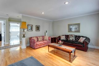 Photo 32: 10219 125 Street in Edmonton: Zone 07 House for sale : MLS®# E4263898