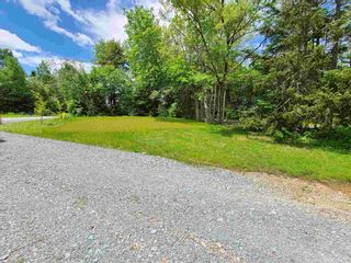 Photo 12: East Uniacke Road in Mount Uniacke: 105-East Hants/Colchester West Vacant Land for sale (Halifax-Dartmouth)  : MLS®# 202115648