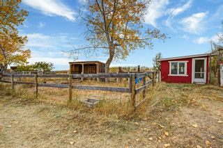 Photo 49: 336130 Hwy 547: Rural Foothills County Detached for sale : MLS®# A1038270