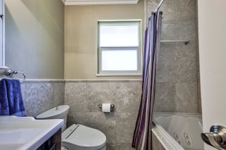 Photo 27: 11191 GALLEON Court in Richmond: Steveston South House for sale : MLS®# R2593497