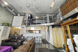 """Photo 8: 305 2001 WALL Street in Vancouver: Hastings Condo for sale in """"CANNERY ROW"""" (Vancouver East)  : MLS®# R2538241"""
