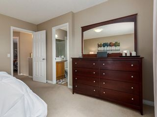Photo 14: 528 Morningside Park SW: Airdrie House for sale : MLS®# C4181824