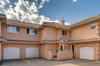 Photo 37: 418 Coral Cove NE in Calgary: Coral Springs Row/Townhouse for sale : MLS®# A1121739