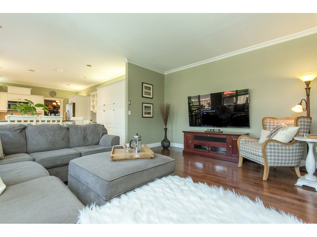 "Photo 24: Photos: 21113 44A Avenue in Langley: Brookswood Langley House for sale in ""CEDAR RIDGE"" : MLS®# R2173937"