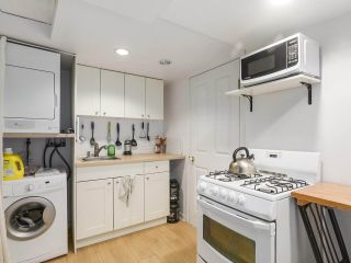 Photo 14: 4616 SLOCAN Street in Vancouver: Collingwood VE House for sale (Vancouver East)  : MLS®# R2244748