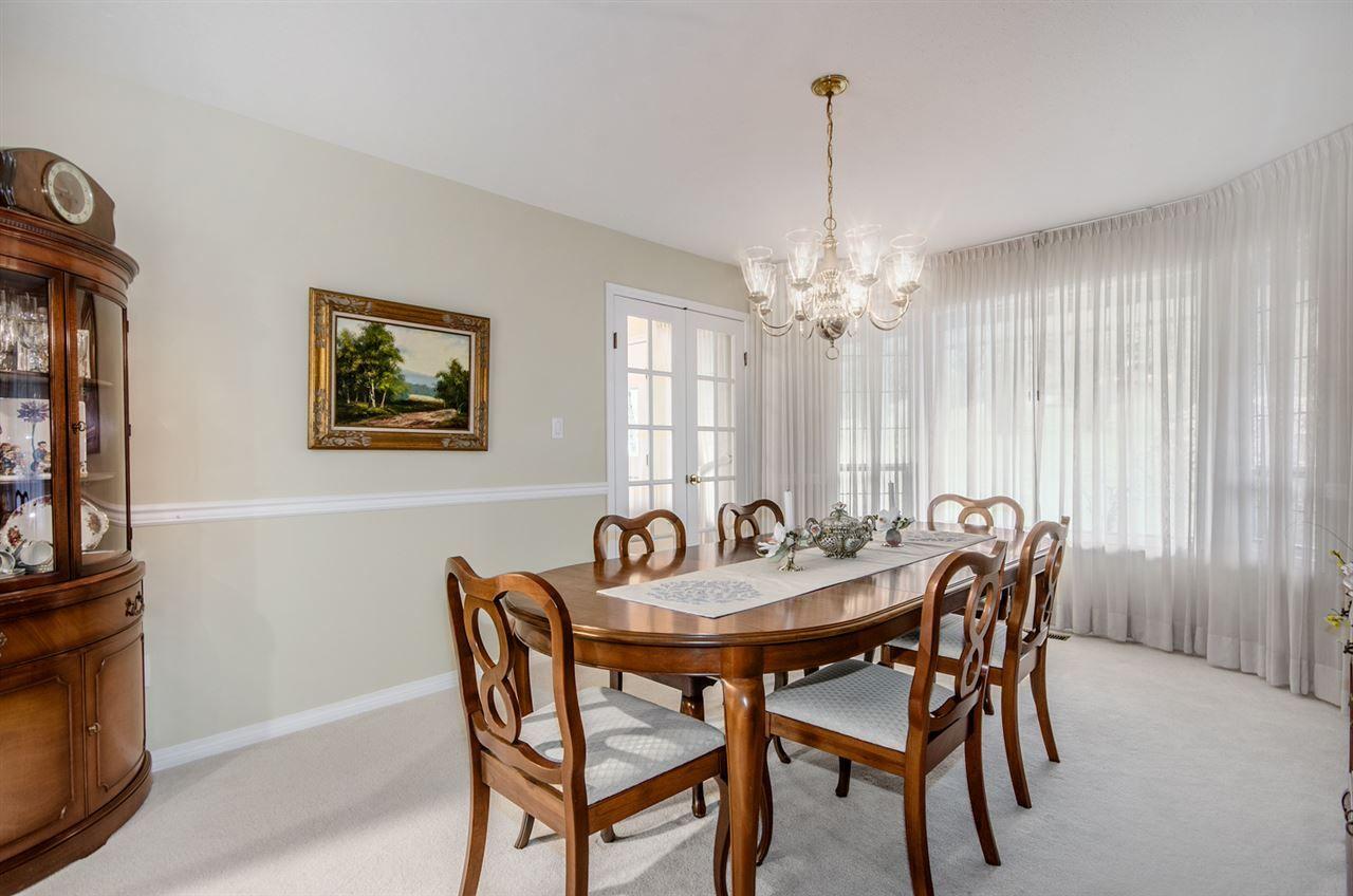 Photo 6: Photos: 16953 31 AVENUE in Surrey: Grandview Surrey House for sale (South Surrey White Rock)  : MLS®# R2157307