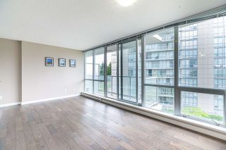 """Photo 5: 601 13688 100 Avenue in Surrey: Whalley Condo for sale in """"ONE PARK PLACE"""" (North Surrey)  : MLS®# R2465164"""