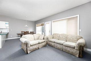 Photo 17: 403 11415 100 Avenue in Edmonton: Zone 12 Condo for sale : MLS®# E4255205