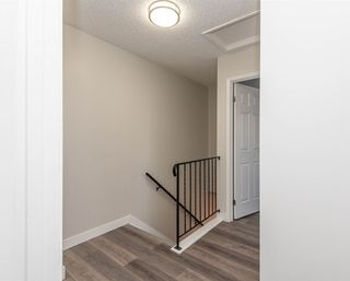 Photo 20: 35 WILLOWDALE Place in Edmonton: Zone 20 Townhouse for sale : MLS®# E4229271
