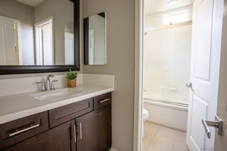 Photo 19: MISSION VALLEY House for sale : 4 bedrooms : 7911 Altana Way in San Diego