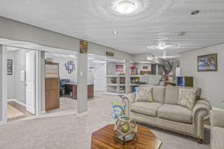 Photo 21: 113 63212 Rge Rd 423: Rural Bonnyville M.D. House for sale : MLS®# E4175900