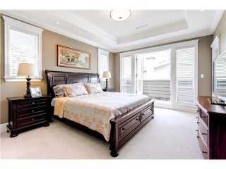 Photo 11: 8800 ROSEHILL Drive in Richmond: South Arm House for sale : MLS®# R2101840