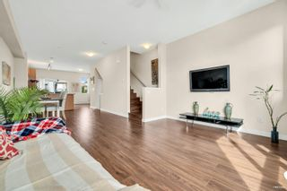 """Photo 4: 8 9533 TOMICKI Avenue in Richmond: West Cambie Townhouse for sale in """"WISHING TREE"""" : MLS®# R2619918"""