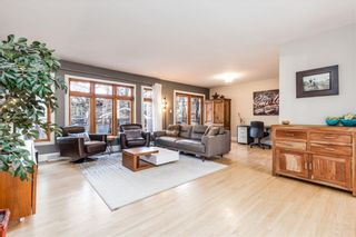 Photo 3: 4108 15 Street SW in Calgary: Altadore Detached for sale : MLS®# C4283197