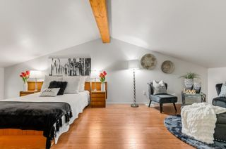 Photo 40: 4445 Concession 8 Road in Kendal: Clarington Freehold for sale (Durham)  : MLS®# E5260121