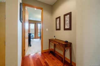 Photo 13: 29 3650 Citadel Pl in VICTORIA: Co Latoria Row/Townhouse for sale (Colwood)  : MLS®# 801510