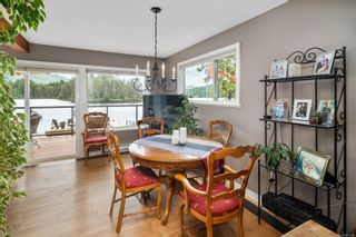 Photo 19: 2038 Butler Ave in : ML Shawnigan House for sale (Malahat & Area)  : MLS®# 878099
