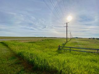 Photo 2: 498067 48 Street E: Rural Foothills County Land for sale : MLS®# A1015356