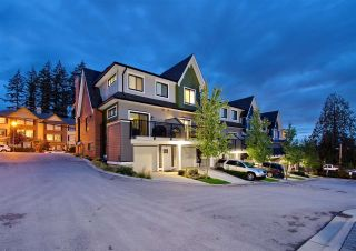 Photo 15: 28 2888 156 Street in Surrey: Grandview Surrey Townhouse for sale (South Surrey White Rock)  : MLS®# R2360738