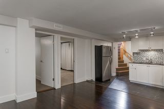 Photo 17: 636 E 50TH Avenue in Vancouver: South Vancouver House for sale (Vancouver East)  : MLS®# R2585820