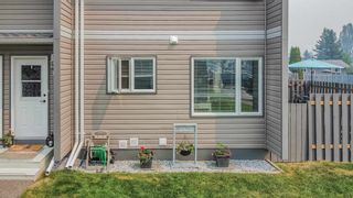 Photo 32: 306 2550 S OSPIKA Boulevard in Prince George: Carter Light Townhouse for sale (PG City West (Zone 71))  : MLS®# R2602308