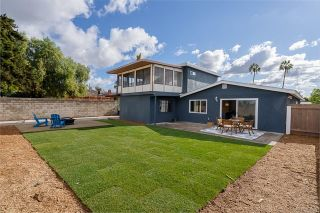 Photo 18: House for sale : 4 bedrooms : 331 Quail Pl in Chula Vista