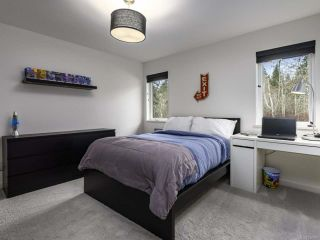 Photo 27: 506 Nebraska Dr in CAMPBELL RIVER: CR Willow Point House for sale (Campbell River)  : MLS®# 830587
