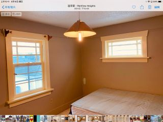 Photo 2: 3085 E 28 Avenue in Vancouver: Renfrew Heights House for sale (Vancouver East)  : MLS®# R2380742