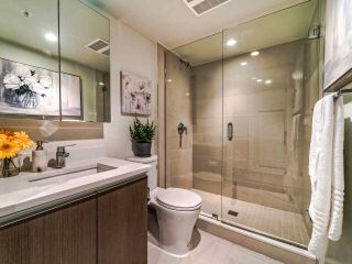 Photo 18: 1501 1009 HARWOOD Street in Vancouver: West End VW Condo for sale (Vancouver West)  : MLS®# R2561317