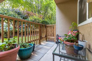 Photo 15: 110 8680 FREMLIN Street in Vancouver: Marpole Condo for sale (Vancouver West)  : MLS®# R2614964