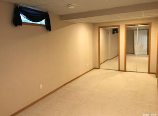 Photo 16: 24 Wynn Place in Yorkton: Weinmaster Park Residential for sale : MLS®# SK813941