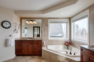 Photo 28: 57 Heritage Lake Terrace: Heritage Pointe Detached for sale : MLS®# A1061529