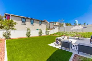 Photo 46: SAN CARLOS House for sale : 5 bedrooms : 8605 Lake Jody Dr in San Diego