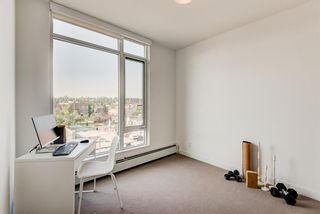Photo 31: 503 1501 6 Street SW in Calgary: Beltline Apartment for sale : MLS®# A1130422