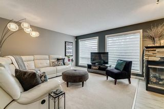 Photo 14: 101 WEST RANCH Place SW in Calgary: West Springs Detached for sale : MLS®# C4300222