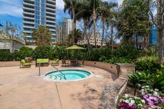 Photo 49: DOWNTOWN Condo for sale : 3 bedrooms : 1205 Pacific Hwy #2602 in San Diego