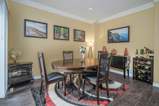 """Photo 7: 9 2951 PANORAMA Drive in Coquitlam: Westwood Plateau Townhouse for sale in """"STONEGATE ESTATES"""" : MLS®# R2622961"""