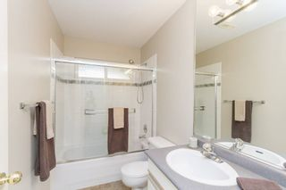 "Photo 22: 1461 HOCKADAY Street in Coquitlam: Hockaday House for sale in ""HOCKADAY"" : MLS®# R2055394"