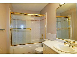 Photo 12: 1739 HAMPTON Drive in Coquitlam: Westwood Plateau House for sale : MLS®# V1053792