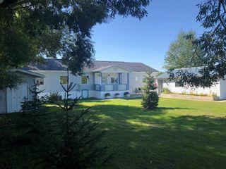 Photo 1: 31140 86N Road in Libau: R02 Residential for sale : MLS®# 202023270